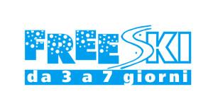 FREE SKI 2013 ITA